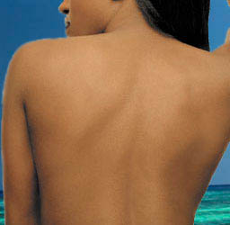 Wax diego san bikini Brazilian